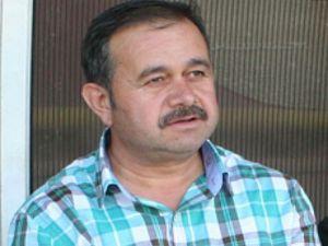 Anadolu Seçukluspor çıkışını sürdürmek istiyor