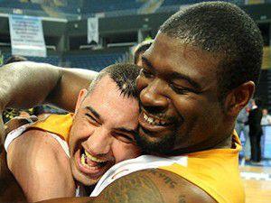 Galatasaray 4. kez dünya şampiyonu