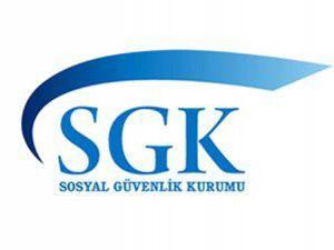 SGK alacaklarına E-Haciz yöntemi