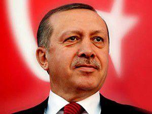 Erdoğanın Cumhuriyet Bayramı mesajı