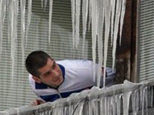Sobaya talebi Yunanistan patlattı