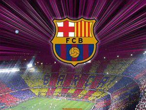 Barcelona 29 Ekimi unutmadı