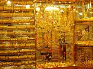 Ekonomi Bakanlığının altın ile ilgili raporu