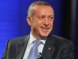 Erdoğandan Öneri Eurozone Yerine TLzone