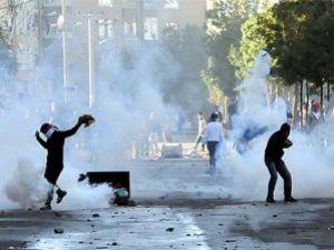 Diyarbakırda 56 Gözaltı
