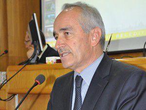 Toplam ödenekler 1 milyar 631 milyon lira