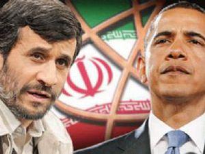 İrandan ABDye sürpriz teklif!