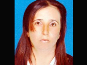 Konyada eşini tüfekle öldüren zanlı yakalandı