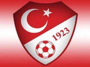 Konyaspor ve Anadolu Selçukluspora ceza!
