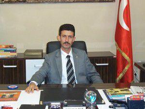 Konya Ülkü Ocakları Devlet Bahçeli dedi