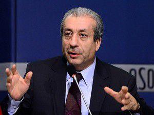 570 bin 106 lira idari para cezası uygulandı