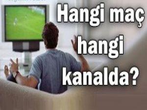 Spor severler ekran başına