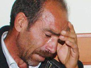 Hastanede ölen kadının ailesinden suç duyurusu