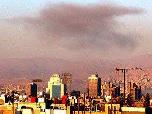 Şamda patlama: en az 7 yaralı