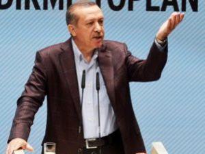 Başbakandan Şemdinli açıklaması