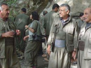 Esas lider Cemil Bayık