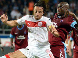 Trabzonspora son dakika şakası