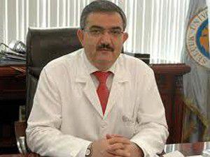 Selçuklu Tıp cerrahları Konyada ağırlayacak