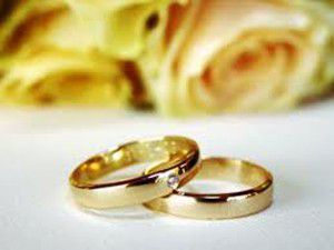 Evlilik Okulu