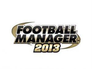 Football Manager 2013 Türkçe olarak çıktı