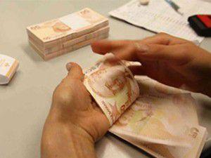 Maliye Bakanlığı payları açıkladı