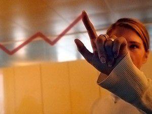 Son on yılda yüzde 87 arttı
