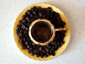 Kahve tiryakilerine kötü haber