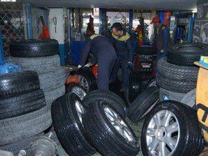 Araç sahiplerine 500 lira ceza verilecek