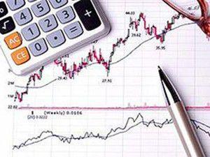 Konyanın Ekim ayı ekonomik göstergeleri