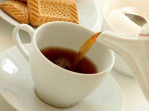 Çayı sevmek için bir neden daha