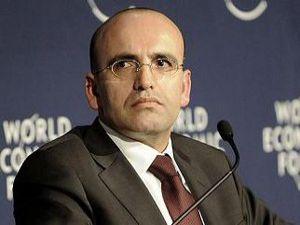 Türkiye Avrupa ile arayı hızla kapatıyor