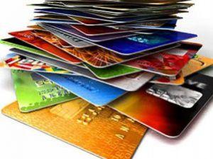 Son Teknoloji Banka Kartları Geliyor