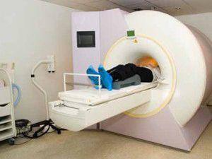 Akciğer kanserinde erken teşhis mümkün