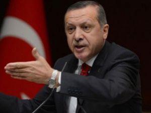 Darbe Komisyonu Başbakanı Dinleyecek