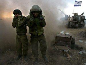İsrailin saldırısında Hamasın komutanı şehit oldu