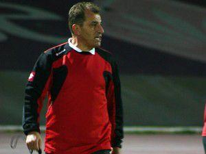 K.Erciyesspor maçı büyük önem taşıyor