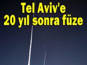 İsrail savaş uçağı düşürüldü iddiası