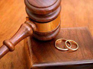 Anlaşmalı boşanana af yok