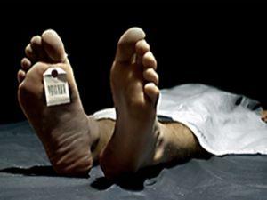 Konyada bunalıma giren iki kişi intihar etti
