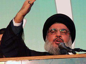 Arap ülkelerini eleştirdi