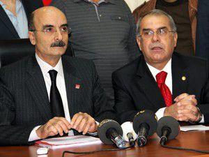 Bin 455 üyemiz, AKPye üye olarak kaydedilmiştir