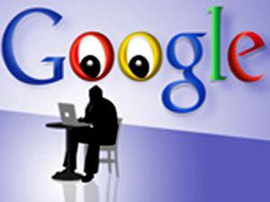 Google, gazeteleri paralı okutacak!