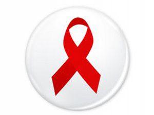 AIDSe bağlı ölümler azaldı