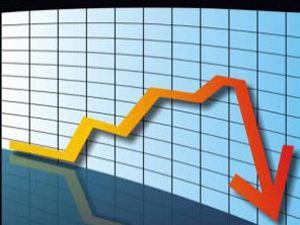 Türkiye ekonomisi yüzde 7 küçüldü