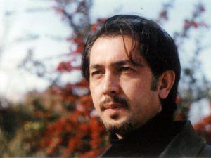 Mert Aslan Konya TVde