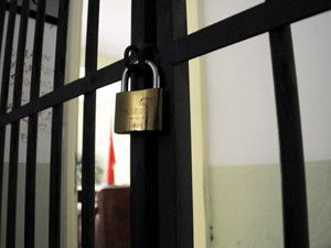 İdam cezası uygulayan tek ülke Belarus