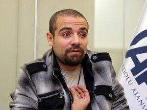 Tutuklululara yapılan işkenceleri anlattı
