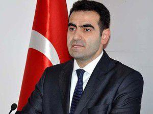 Malikinin açıklamalarını şiddetle reddetti