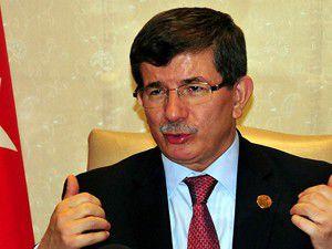 Muhalifler İstanbulda ofis açacak