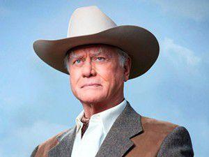 Dallasın kötü adamına veda